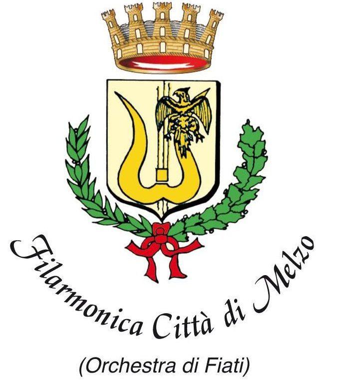 FILARMONICA CITTA' DI MELZO