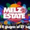 Melzo Estate 2018